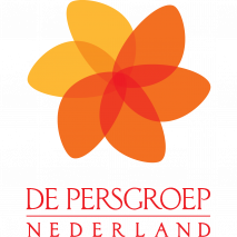 logopersgroep
